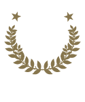 British Travel Awards 2015 BEST FAMILY HOLIDAY COMPANY