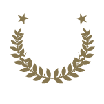 2019 British Travel Awards