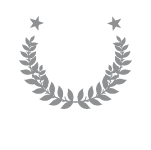 British Travel Awards 2016 Best Family Holiday Company Silver Award