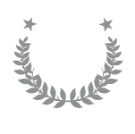 2017 British Travel Awards Silver