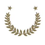 2018 British Travel Awards Gold